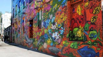 LIST_GraffitiSpots_Gallery